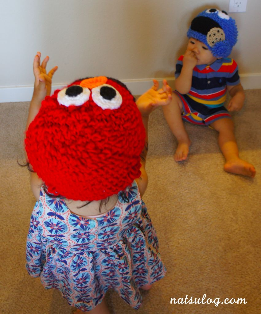 Elmo natsulog can i join you bankloansurffo Gallery