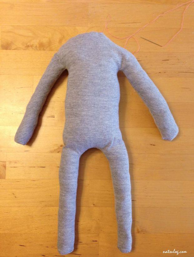 littlepeople-rubbitbody