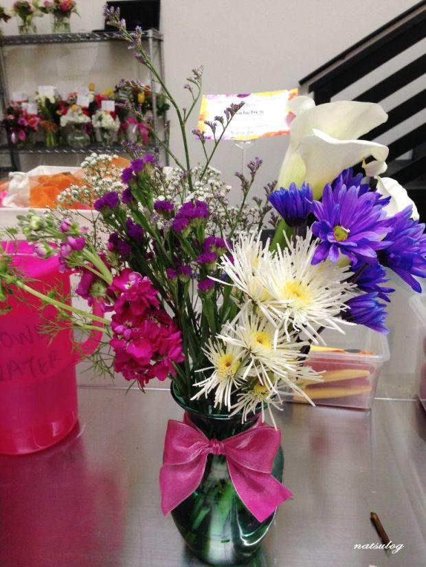 flowerarrangement2