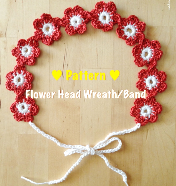 headband.001