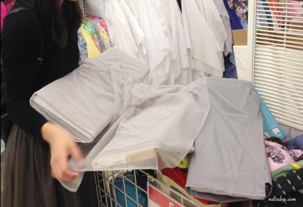fabric store 3