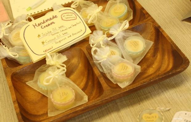 handmade cream.jpg