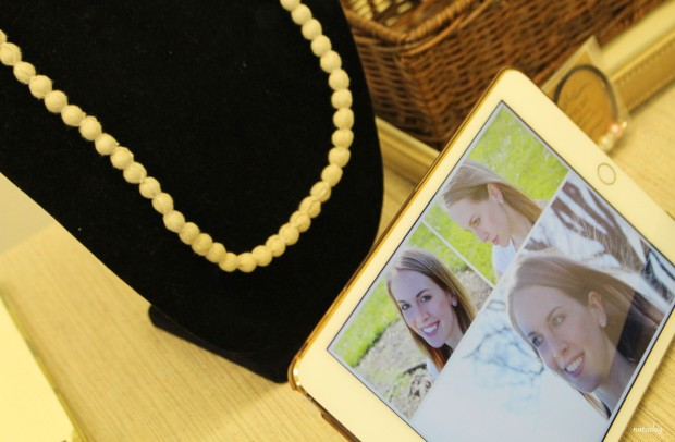 natsudesign display with ipad photos.jpg