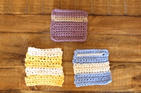crochet-basic-1