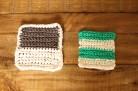 crochet-basic-2