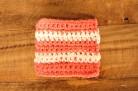 crochet-basic-3