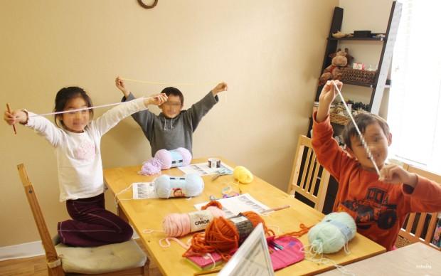 kids crochet.jpg