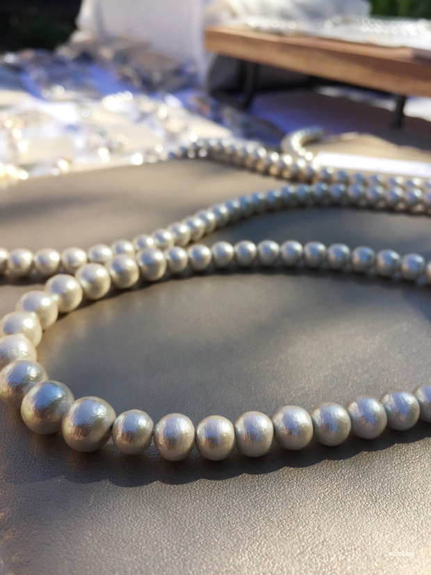 archangelboutique-natsudesign-pearls