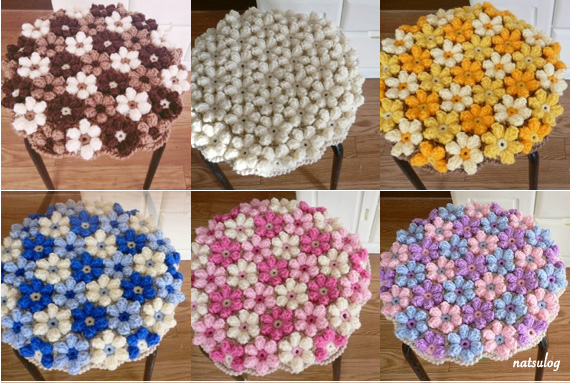 flower-chair-mat-colors