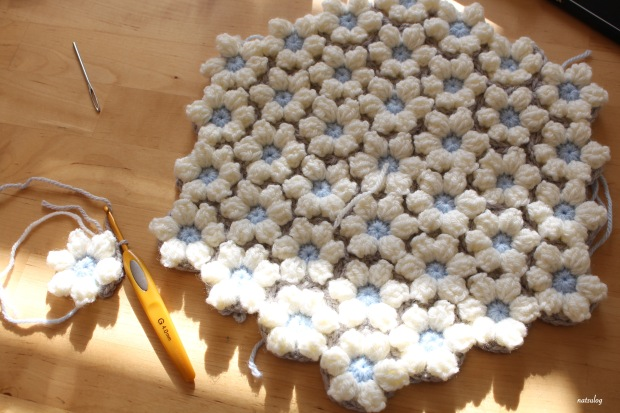 flower-mat-for-my-baby