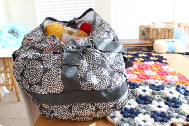 private-crochet-class-yarn-bag