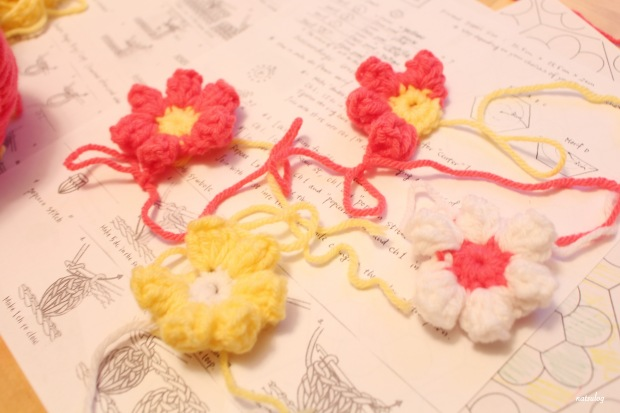 private-crochet-lesson-flower-motif